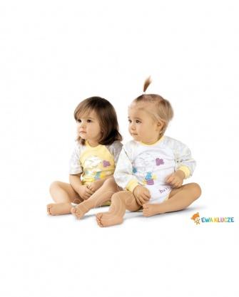 Body  niemowlęce HELLO