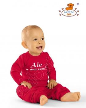Body niemowlęce ANDRUS