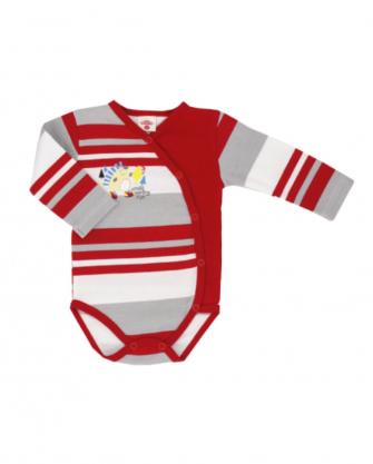 Body niemowlęce JEŻYK