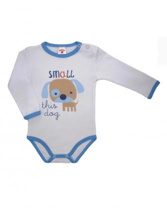 Body niemowlęce Small Dog