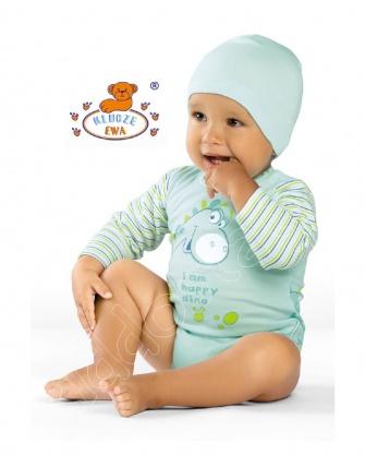 Body niemowlęce HAPPY