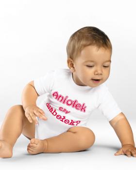 Body dla dziecka ANDRUS