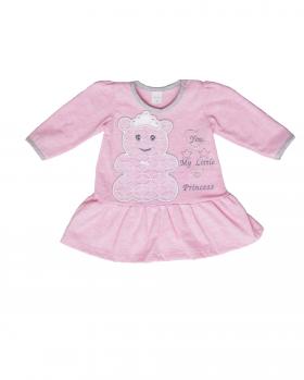 Sukienka niemowlęca Princessa