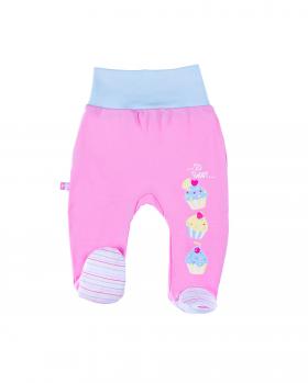 Półśpiochy niemowlęce POP 6600
