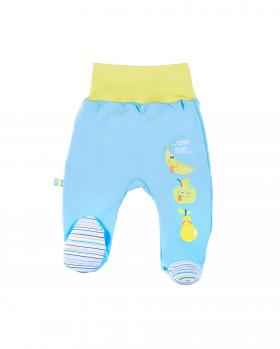 Półśpiochy niemowlęce POP 6603