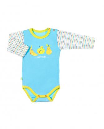 Body niemowlęce POP 6514