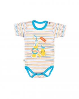 Body niemowlęce POP 6505