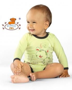 Body niemowlęce MIŚ