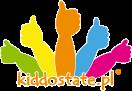 Kiddostate.pl