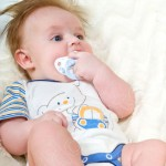 Body niemowlęce – które wybrać?